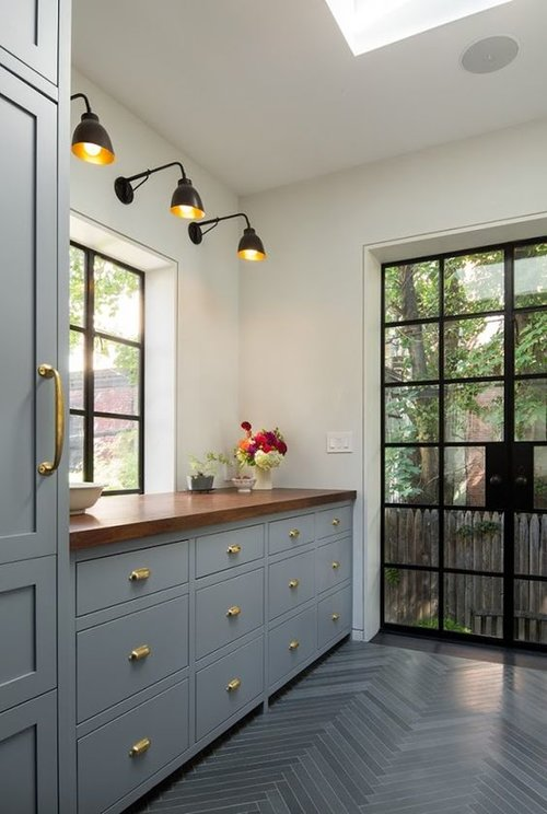 10 Staging Tips To Get Your Home Sold