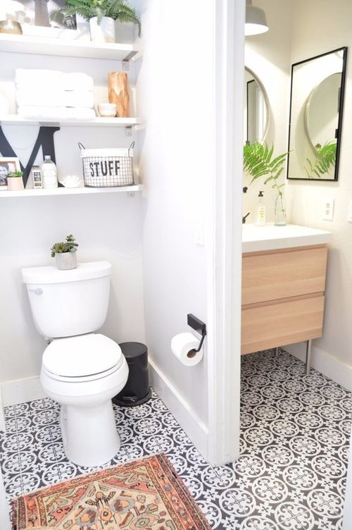 https://northernquarters.blogspot.com/2018/01/storageideas-for-small-bathrooms-isyour.html