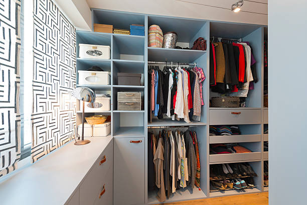 https://northernquarters.blogspot.com/2018/02/custom-closets.html