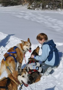 girl_dogs_winter_web