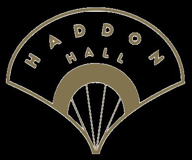 Haddon Hall Logo