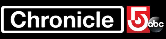 Chronicle 5 ABC Logo