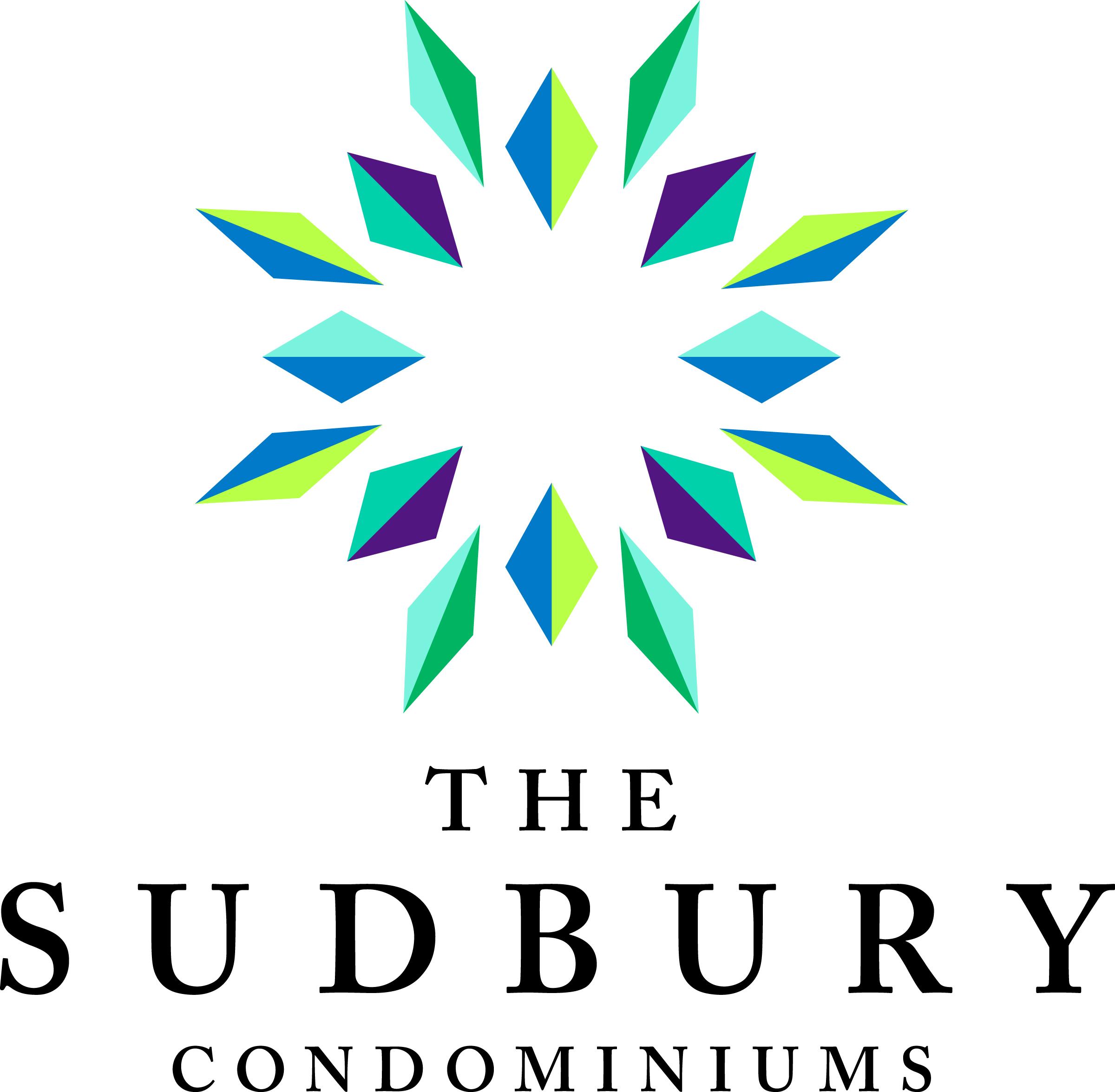 The Sudbury Condominiums