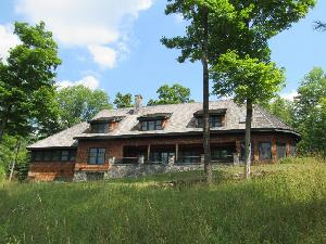 Upper Valley Luxury Homes for Sale