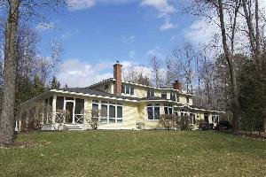 Upper Valley Homes for Sale