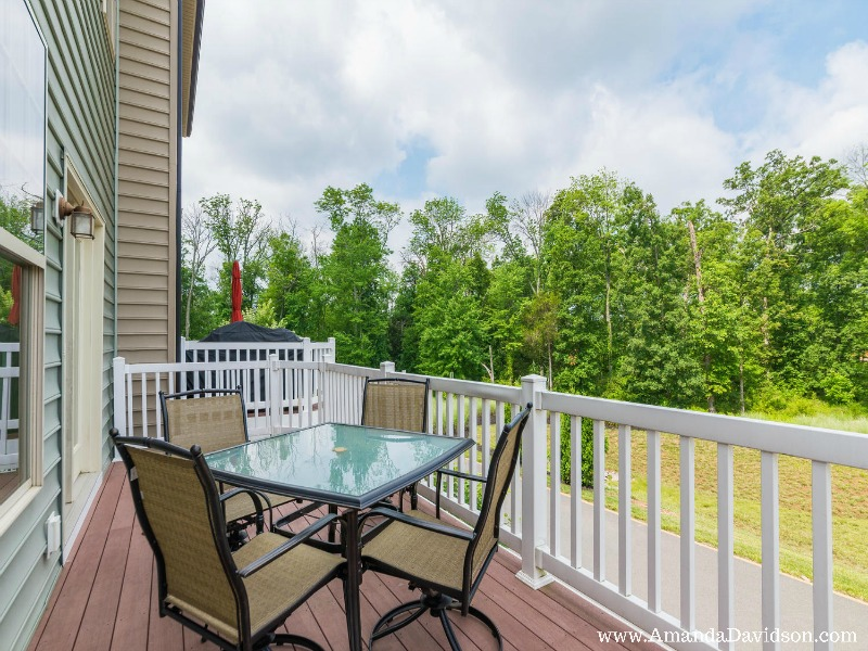 Homes for sale in Kingstowne VA- Amanda Davidson is the real estate agent you should look for when buying a property in Kingstowne VA.