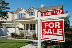 Northern Virginia Short Sales