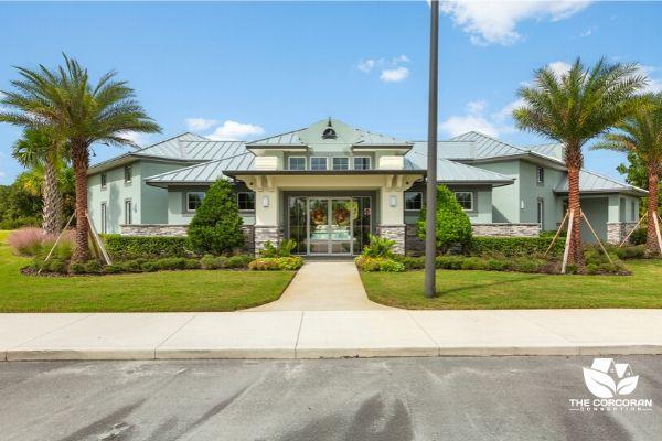 Harmony FL Real Estate