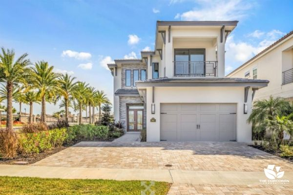 Kissimmee FL Real Estate