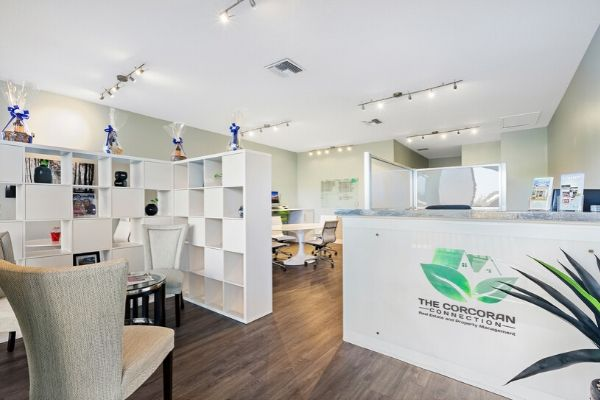St Cloud FL Real Estate Company