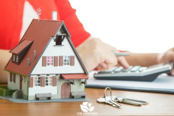Are You Thinking Of Selling Your Home