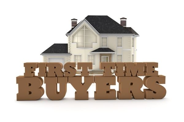 First-Time Home Buyer Tips From The Corcoran Connection