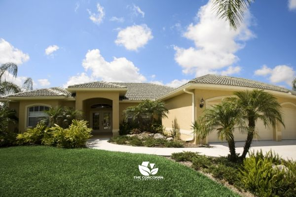 How Much Does It Cost To Buy A Home In Florida