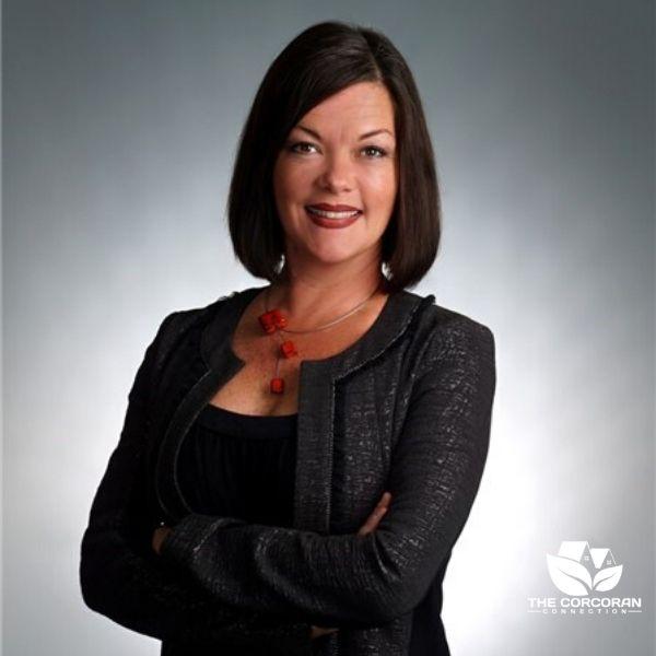 Real Estate Agent Bio Video For Jennifer Garrison