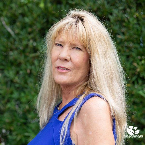 Broker Associate Bio Video For Kimberly Gamble