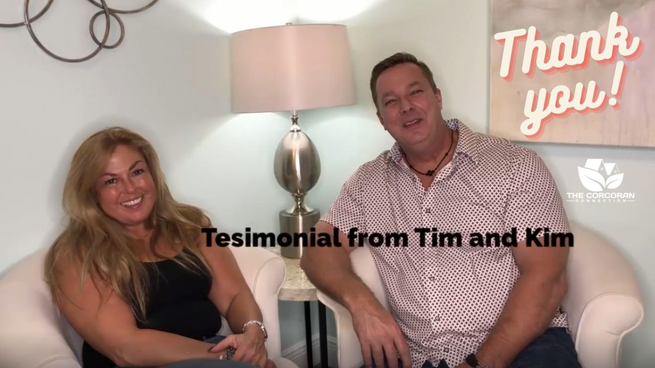 Testimonials For Real Estate Company