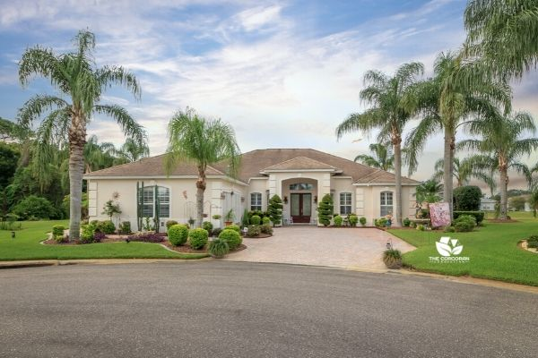 Things To Know When Buying A House In Florida