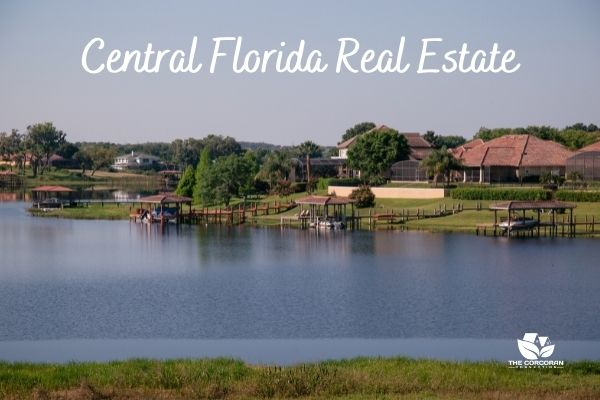 Where Are The Best Real Estate Deals In Central Florida
