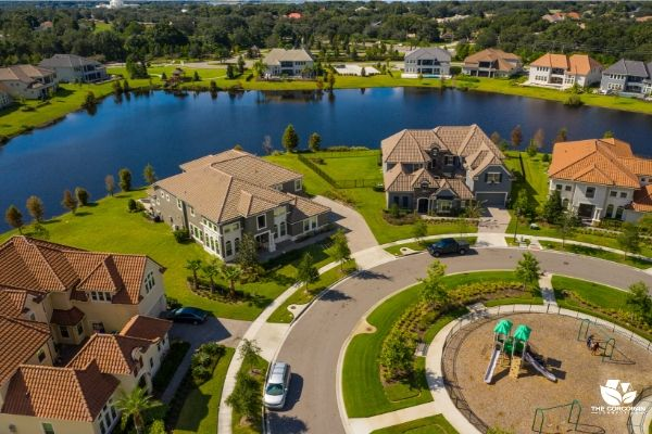 Where Is The Best Place To Buy A Home In Florida?