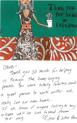 Chris Letter 1