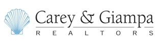 Carey and Giampa Logo