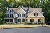 NH Seacoast Real Estate: Homes with In Law Apartments