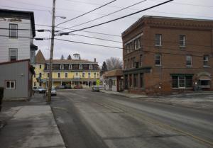 Hardwick Vermont Real Estate