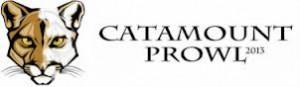 Catamount Prowl 2013