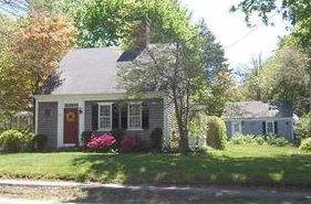 Yarmouth MA Real Estate