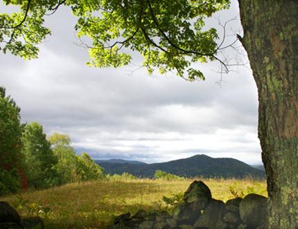 Bridgewater, Vermont