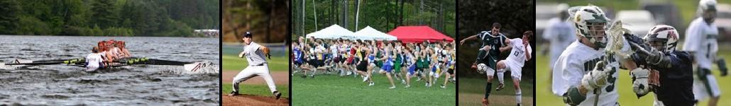 Sports & Activites