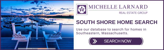 South Shore Real Estate