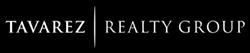 Tavarez Realty logo