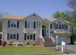 Boston House Bidding Tips Homes in Wakefield MA