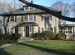 Boston Real Estate Tips, Selling Homes in Boston MA