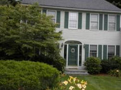 Writing A Home Offer Wakefield MA Real Estate