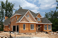 Newly Built Homes in North Reading