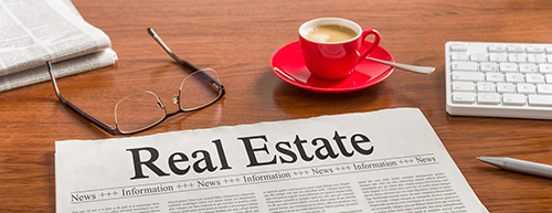 North of Boston Real Estate News
