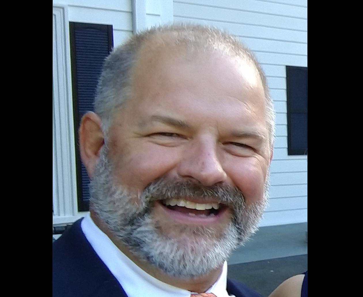 Bill Becker