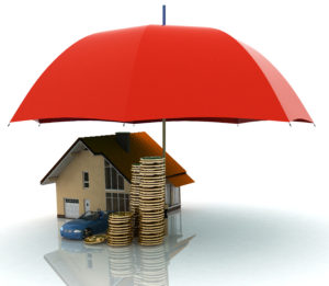 Title Insurance Protects Home Buyers