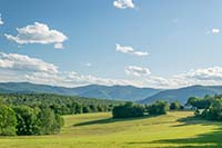 50 Acres for Sale in Vermont