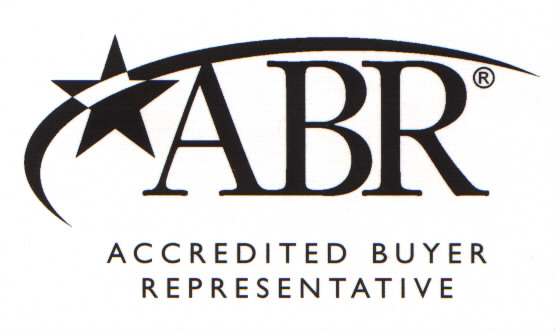 ABR: Accredited Buyer Representative