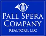 Pall Spera Company