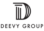 The Deevy Group logo