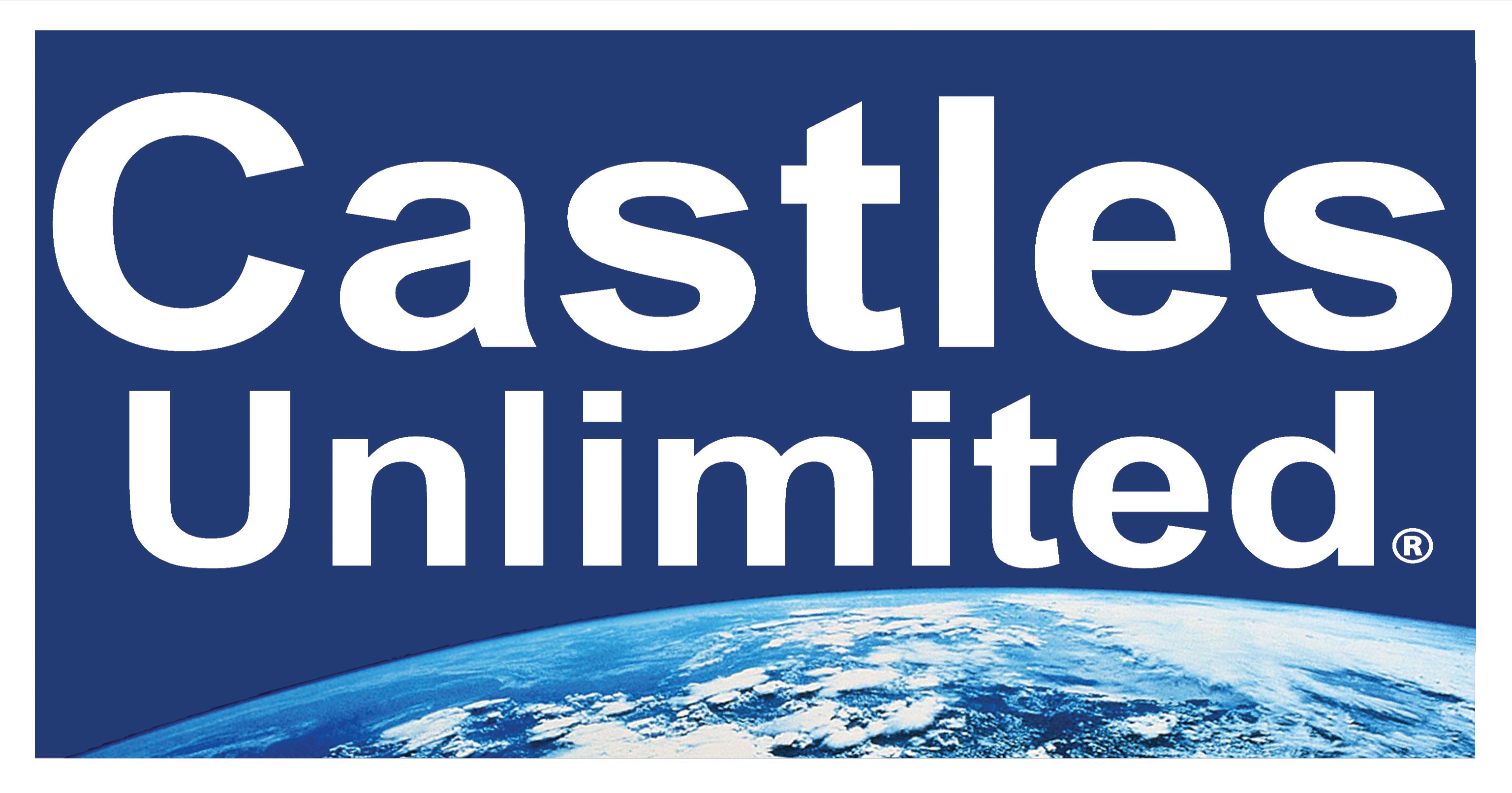 CASTLES UNLIMITED, NEWTON, MA