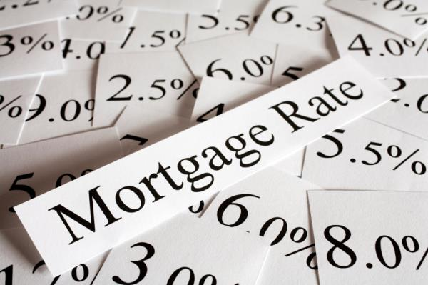 Brexit mortgage rates, how brexit affects us