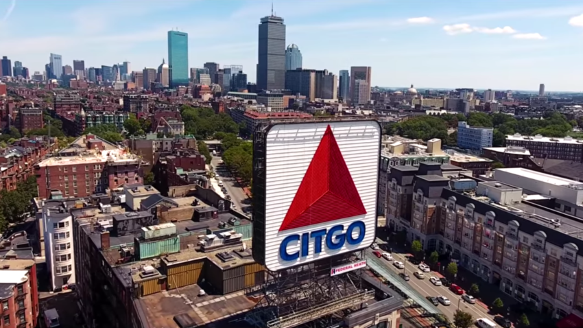 what's next for boston citgo sign