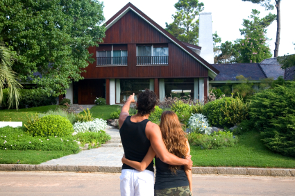 Good Are You In The Process Of Buying A Home? If So, It Can Be Hard Not To Get  Overwhelmed By All The Possibilities And Choices. You Can Lose Sight Of  Things ...