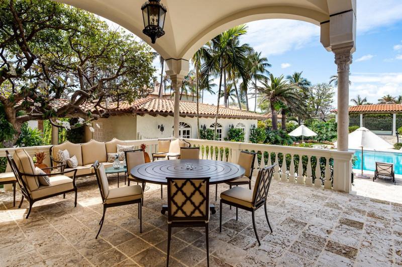 john-lennon-and-yoko-onos-palm-beach-home-listed-for-47-5m