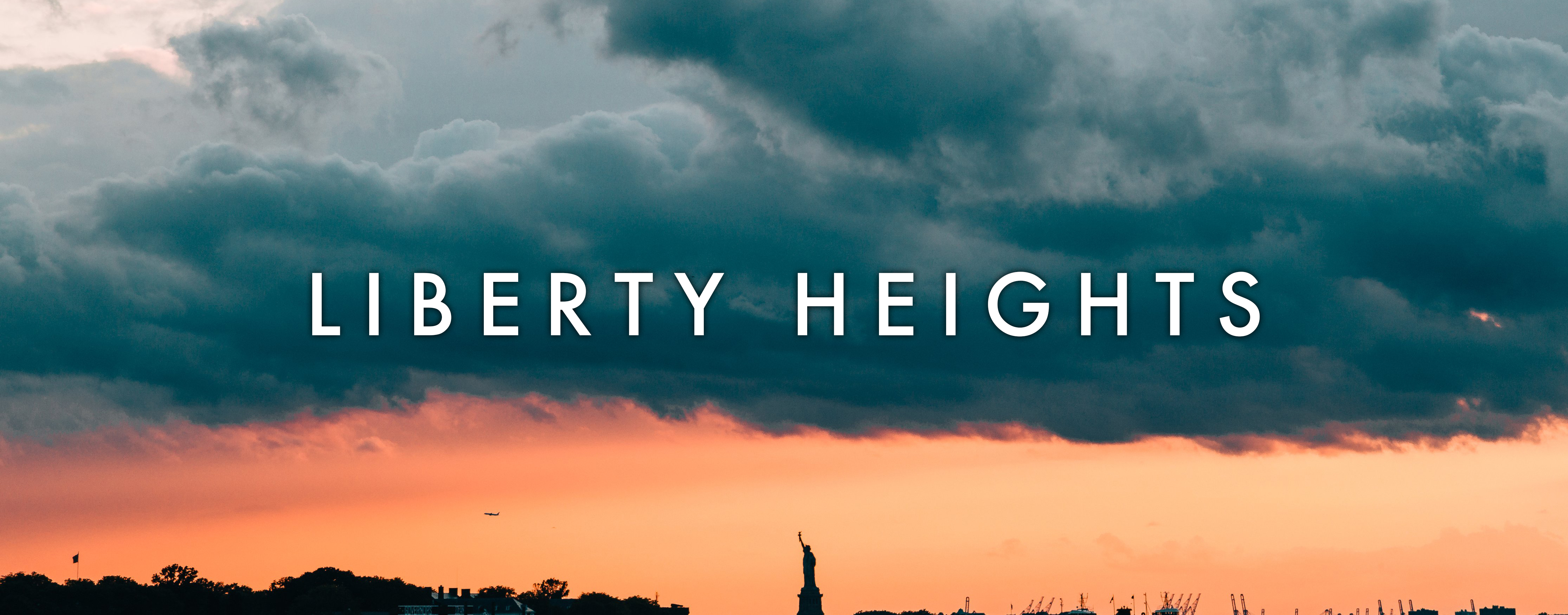 liberty heights, lexington, ma